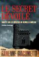 Cover of Le secret dévoilé