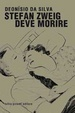Cover of Stefan Zweig deve morire
