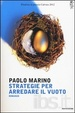 Cover of Strategie per arredare il vuoto
