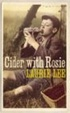 Cover of Cider with Rosie