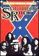Cover of Southern Rock