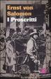 Cover of I Proscritti