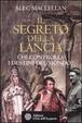 Cover of Il segreto della lancia. Chi controlla i destini del mondo?