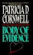 Cover of Body of Evidence