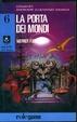 Cover of La porta dei mondi