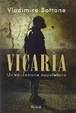 Cover of Vicarìa