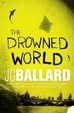 Cover of The Drowned World