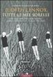 Cover of Tutte le mie sorelle
