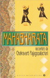 Cover of Mahabharata