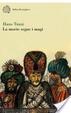 Cover of La morte segue i magi