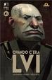 Cover of Quando c'era lui vol. 1