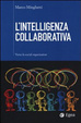 Cover of L'intelligenza collaborativa