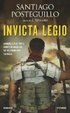 Cover of Invicta Legio