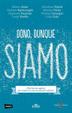 Cover of Dono, dunque siamo