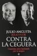 Cover of Contra la ceguera