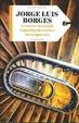 Cover of La morte e la bussola. Il giardino dei sentieri che si biforcano
