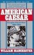 Cover of American Caesar