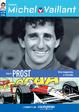 Cover of Michel Vaillant Vol. 74