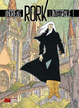 Cover of Rork: L'integrale vol. 1