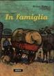 Cover of In famiglia