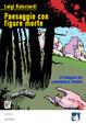 Cover of Paesaggio con figure morte