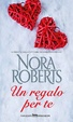 Cover of Un regalo per te