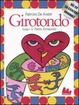 Cover of Girotondo