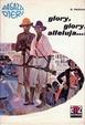 Cover of Glory, glory, alleluja…