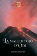 Cover of La maledicció d'odi