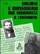Cover of Valdesi e massoneria