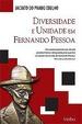 Cover of Diversidade e Unidade em Fernando Pessoa