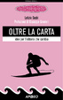 Cover of Oltre la carta