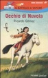 Cover of Occhio di Nuvola