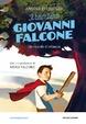 Cover of Il bambino Giovanni Falcone