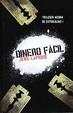 Cover of Dinero fácil