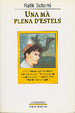 Cover of Una mà plena d'estels