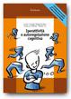 Cover of Iperattività e autoregolazione cognitiva