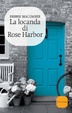 Cover of La locanda di Rose Harbor