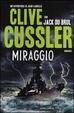 Cover of Miraggio