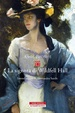 Cover of La signora di Wildfell Hall