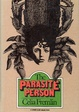 Cover of The Parasite Person