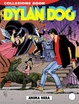 Cover of Dylan Dog Collezione book n.142