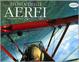 Cover of Storia degli aerei