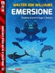 Cover of Emersione