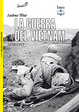 Cover of La guerra del Vietnam