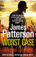 Cover of Worst Case