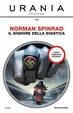 Cover of Il Signore della Svastica