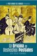 Cover of La peor banda del mundo 5