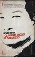 Cover of Quando iniziò il silenzio