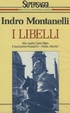 Cover of I libelli